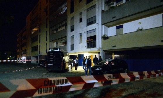 Uccise la moglie a coltellate nel Bresciano, latitante arrestato in Tunisia: deve scontare 30 anni