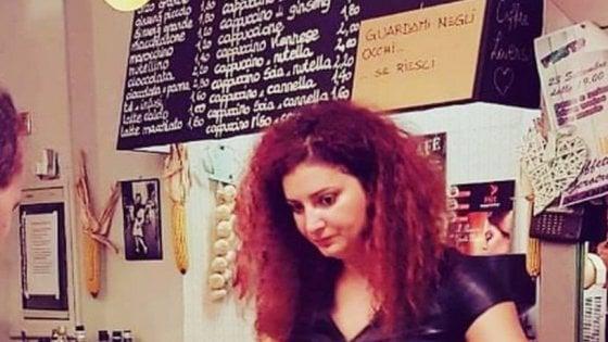 """""""Se hai fame prendile"""": le brioches solidali della barista bresciana"""
