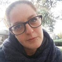 Bergamo, 25enne uccisa dall'ex con una coltellata al cuore: lei lo aveva già denunciato per violenza