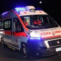 Milano, 88enne e nipote investite sulle strisce: morta l'anziana. Sull'auto un 81enne