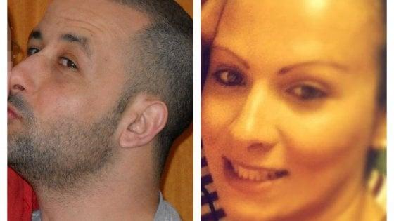 """Omicidio Daniela Bani, la Tunisia non estraderà il marito. Bonafede: """"Se resta lì non venga applicata la pena capitale"""""""