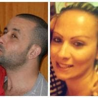 Omicidio Daniela Bani, la Tunisia non estraderà il marito. Bonafede:
