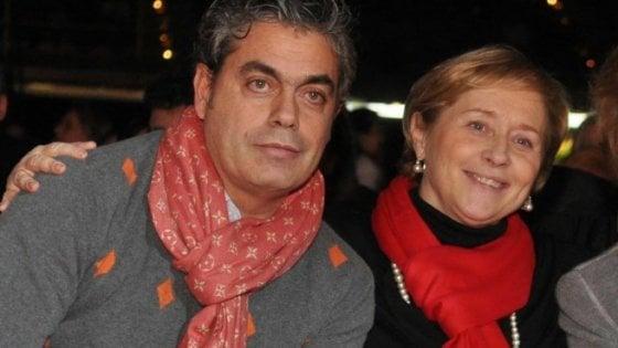 Truffa sulle case vacanze del Comune di Milano, assolta l'ex assessora della giunta Moratti Mariolina Moioli