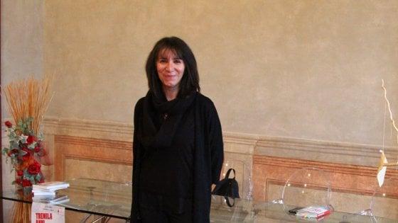 """L'ex portavoce 5 Stelle in Lombardia Silvana Carcano colpita da infarto, l'annuncio dei parenti: """"Ora è sotto controllo"""""""