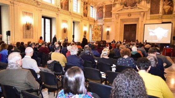"""Da Milano appello al Parlamento: """"Discutere la legge sull'immigrazione proposta da 'Ero straniero' con 90mila firme"""""""