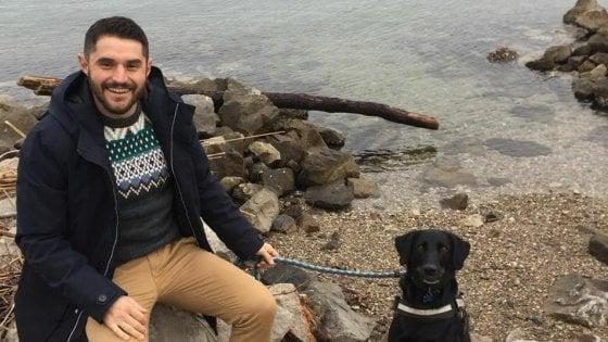 Il calciatore Francesco Gennari, 36 anni, è morto nel sonno: disposta l'autopsia