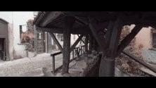 Dai Navigli a Gae Aulenti: parte da Milano il videoprogetto sui capoluoghi lombardi