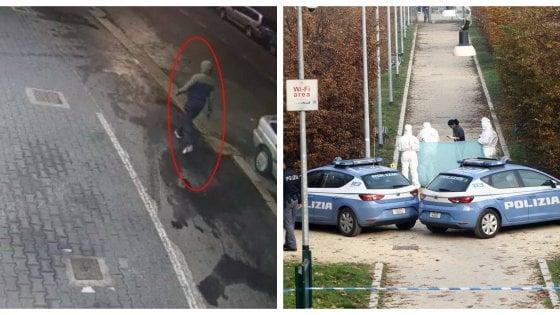 """Omicidio di Villa Litta, i figli della vittima: """"Telecamere puntate sui tetti, è mancato il controllo del sistema video"""""""