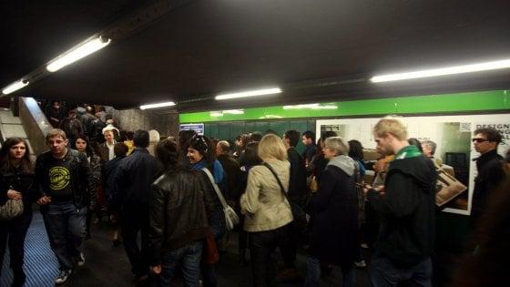 La Verde compie 50 anni e si rinnova: due anni di lavori e 440 milioni per la metropolitana più lunga di Milano