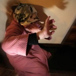 Pavia, picchiata dall'ex marito finisce due volte nello stesso giorno all'ospedale