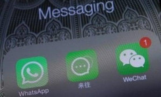 Milano alla conquista dei turisti cinesi: un canale su WeChat per scoprire la città