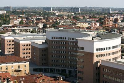 Brescia, evade dal carcere mentre va in tribunale per un'udienza