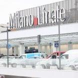 A fine luglio Linate trasloca per tre mesi a Malpensa: pronto il maxi piano per il restyling di tutto l'aeroporto