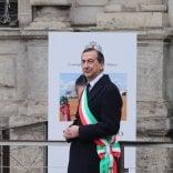 """""""Il reddito di cittadinanza  crea lavoro? Balle"""":  Sala all'attacco  del governo (e di Salvini)"""