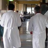 Maxi bocciatura al concorso per radiologo del Policlinico: 439 in gara a Milano, nessun idoneo