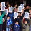 Gemellaggio Milano-Napoli contro il razzismo: iniziativa con Sala e De Magistris dopo gli insulti a Koulibaly