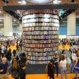 Salone del Libro, pace tra Milano e Torino: l'Aie entra nel comitato di indirizzo