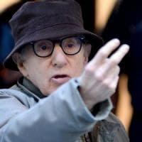 Estate milanese per Woody Allen: da giugno protagonista alla Scala e agli