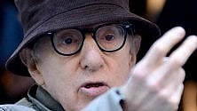 L'estate milanese  di Woody Allen: da  giugno protagonista alla  Scala e agli Arcimboldi