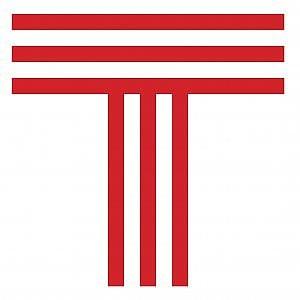 Triennale si cambia, ecco il nuovo logo