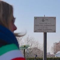 Battisti, il figlio di Torregiani nel 40esimo anniversario dell'omicidio: