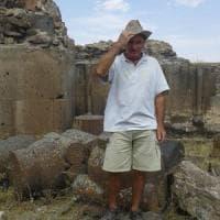 Kenya, pensionato milanese trovato morto: forse ucciso da un ippopotamo