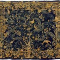 Torna MuseoCity Milano, si parla di natura tra le opere d'arte