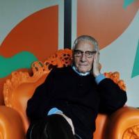 Milano, è morto l'architetto Alessandro Mendini: ha creato icone di design