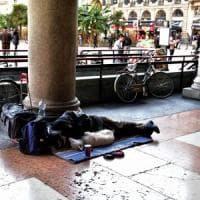 Un indirizzo per la posta dei senzatetto: a Milano nascono quattro sportelli
