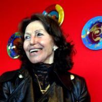 Morta a Milano Marisa Monti Riffeser, la signora dell'editoria