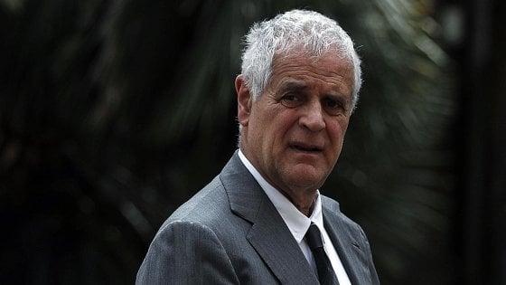 Caso Maugeri, Formigoni va in carcere. La Cassazione riduce la condanna a 5 anni e 10 mesi