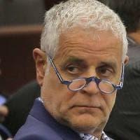 Caso Maugeri, il processo a Roberto Formigoni: le tappe di una vicenda lunga 7 anni