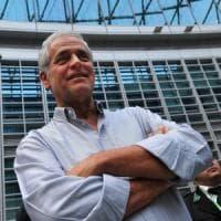 Roberto Formigoni, tutte le inchieste in cui è stato coinvolto