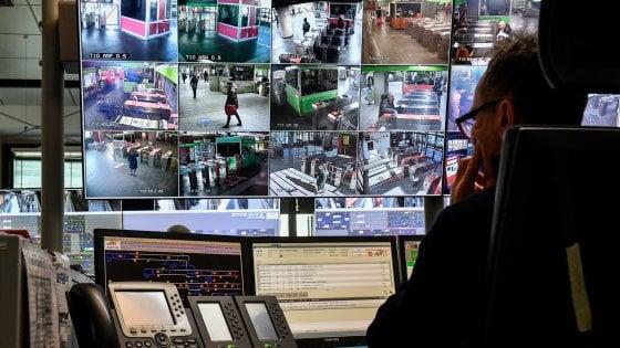 Gli hacker attaccano il Grande Fratello di Atm: indagini in corso a Milano