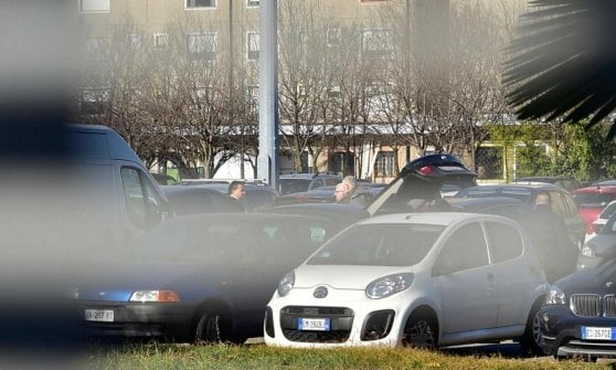 Roberto Formigoni è in carcere a Bollate: l'ex governatore si è costituito dopo la conferma della condanna