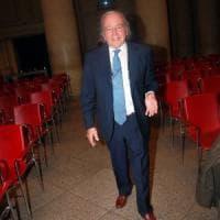 Morto Alberto Rizzoli, nipote del fondatore della casa editrice