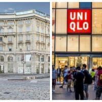 Uniqlo arriva in centro a Milano: 300 assunzioni e un progetto per le periferie