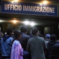 Migranti, pratiche comunali rincarate del 600%: la Corte d'appello di Brescia condanna Rovato e Pontoglio