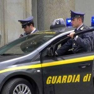 Caporalato, sequestrati 9 milioni (e 154 case) all'imprenditore che sfruttava i lavoratori della Città del Libro di Pavia