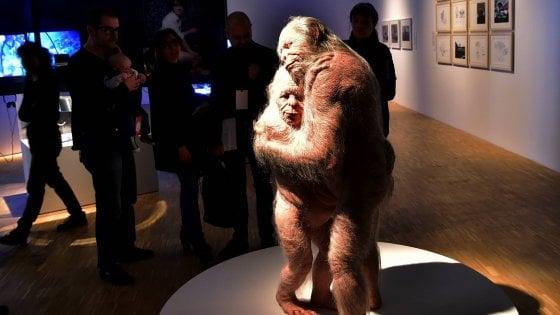"""Via alla Triennale per l'ambiente, anche Mattarella a Milano. Sala: """"Ascoltare i giovani sulla sostenibilità"""""""