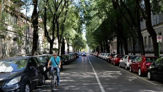 Immobiliare.it, a Milano i prezzi delle case in salita ovunque: boom di Città Studi, +20%
