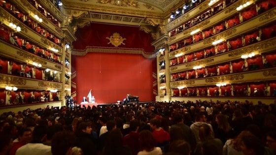 """L'Arabia Saudita nel cda della Scala, monito dal Parlamento europeo: """"Schiaffo ai diritti umani"""""""