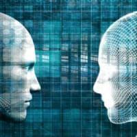"""""""La tecnologia ci condiziona la vita, serve etica"""": corso per ingegneri responsabili al..."""