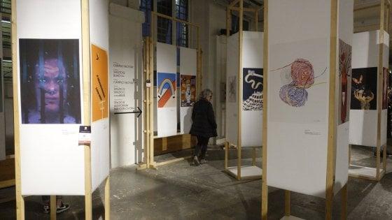I detenuti di Bollate cercano fondi per le loro idee: una mostra per finanziare il bilancio partecipativo