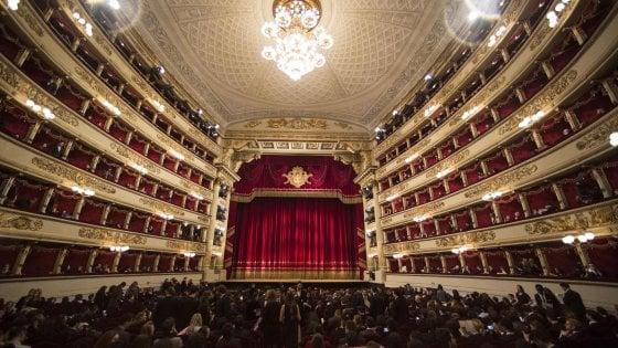 """Arabia Saudita nel cda della Scala, la Lega sbotta: """"Licenziamento in tronco per Pereira"""""""