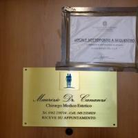 Morte cerebrale per la donna entrata in coma durante un intervento di chirurgia estetica a Seregno