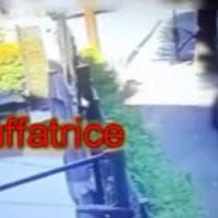 Si fingevano conoscenti e derubavano le anziane vittime: quattro truffatori arrestati in provincia di Monza