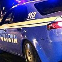 Milano, ferito a colpi di pistola in un parcheggio: gravissimo un 22enne