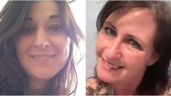 """Omicidio Stefania Crotti, """"Era ancora viva quando le è stato dato fuoco"""": resta in carcere Chiara Alessandri"""