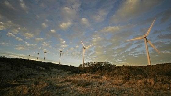 Le imprese green piacciono ai giovani: un'azienda italiana su due è in Lombardia